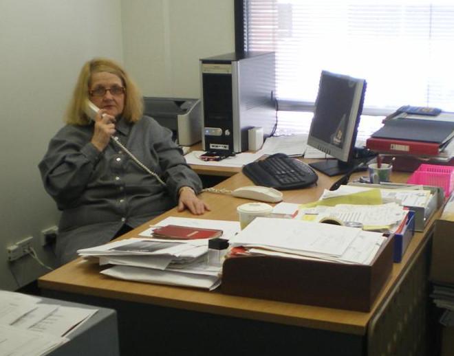 robyn-greaves-kccc-coordinator.JPG